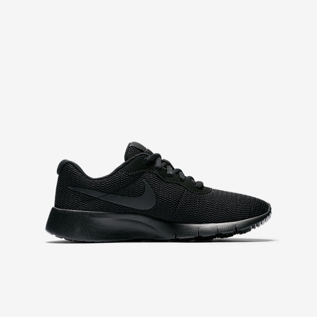 Nike-Tanjun-GS-Kinder-Damen-Sneaker-Laufschuhe-schwarz-818381-001-202007377321.jpg